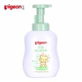 贝亲—婴儿泡沫洗发精,IA117, 500ml