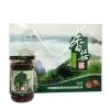 太极香菇酱礼盒,210gx4瓶