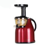 原汁机榨汁机,CC-600R