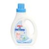 贝亲-婴儿多效洗衣液(阳光香型),1.2L