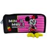 迪士尼笔袋,DM25109